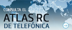 Atlas RC
