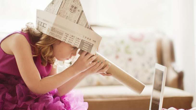 Decálogo para Prevenir el Abuso Infantil